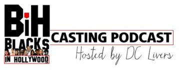 BlacksinHollywood-PODCAST-logo